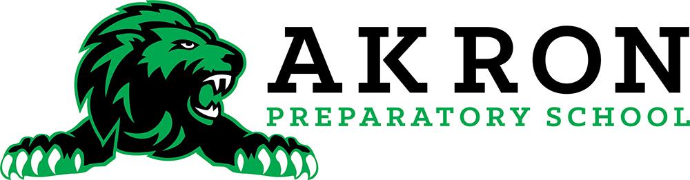 Akron Preparatory School
